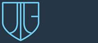 Data Intelligence Group Logo